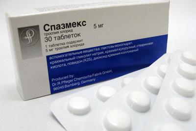 Имипрамин (imipramine): инструкция по применению, отзывы, аналоги, цена