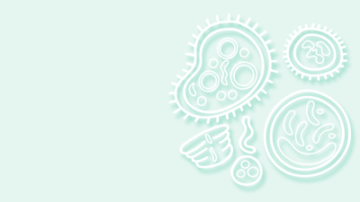 Лечение влажного кашля у взрослого