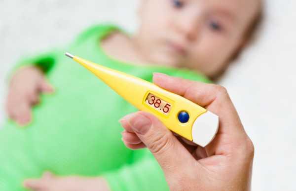 Массаж от кашля детям для отхождения мокроты: массаж грудной клетки и спины при сухом и мокром кашле, комаровский
