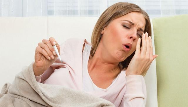 Чем отличается бронхиальная астма от бронхита