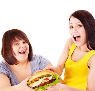 Диета мухиной для похудения: меню на неделю и на месяц, отзывы и результаты