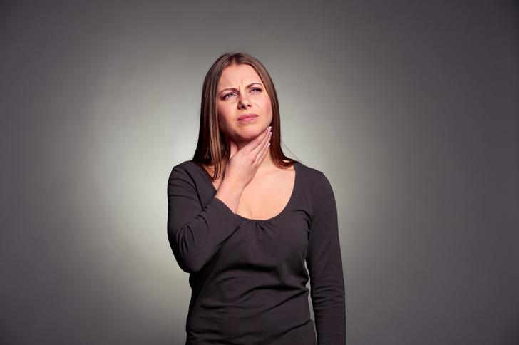 Симптомы недостатка и переизбытка магния в организме у женщины