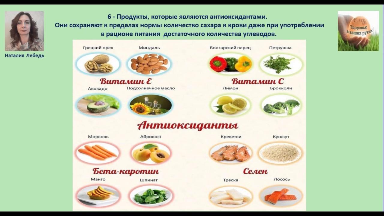 Диета при инсулинорезистентности: обзор правильной системы питания для людей с диабетом | журнал сахарок - все о диабете