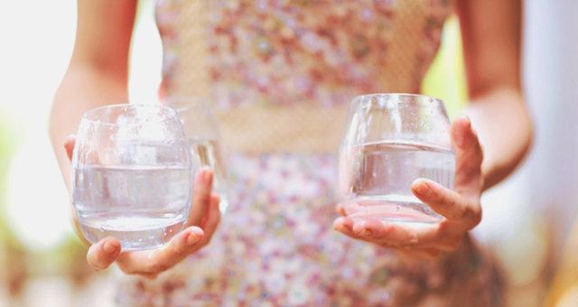 Диета 1 стакан еды. re: диета стакан еды (стаканная диета) - отзывы и результаты