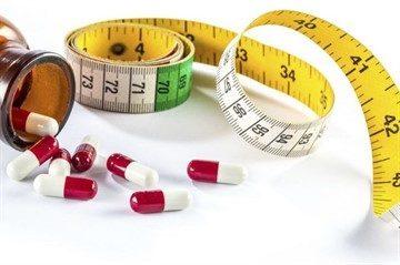 Препарат: ксеникал в аптеках москвы