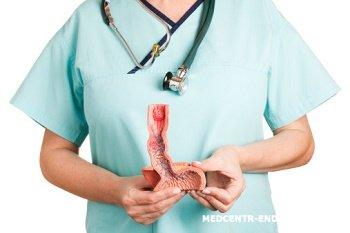 Заболевания пищевода. виды, диагностика и лечение.!
