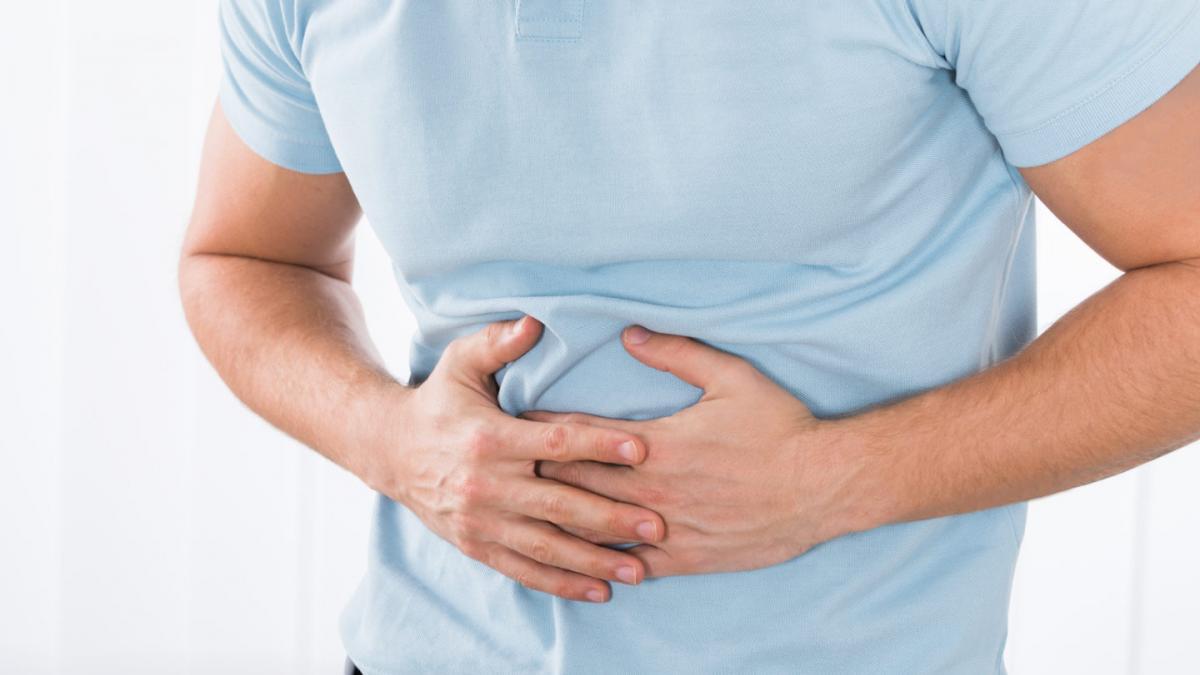Боль поджелудочной железы: симптомы и как лечить
