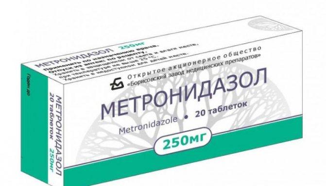 Дешевые аналоги спрегаля — топ 7 эффективных препаратов