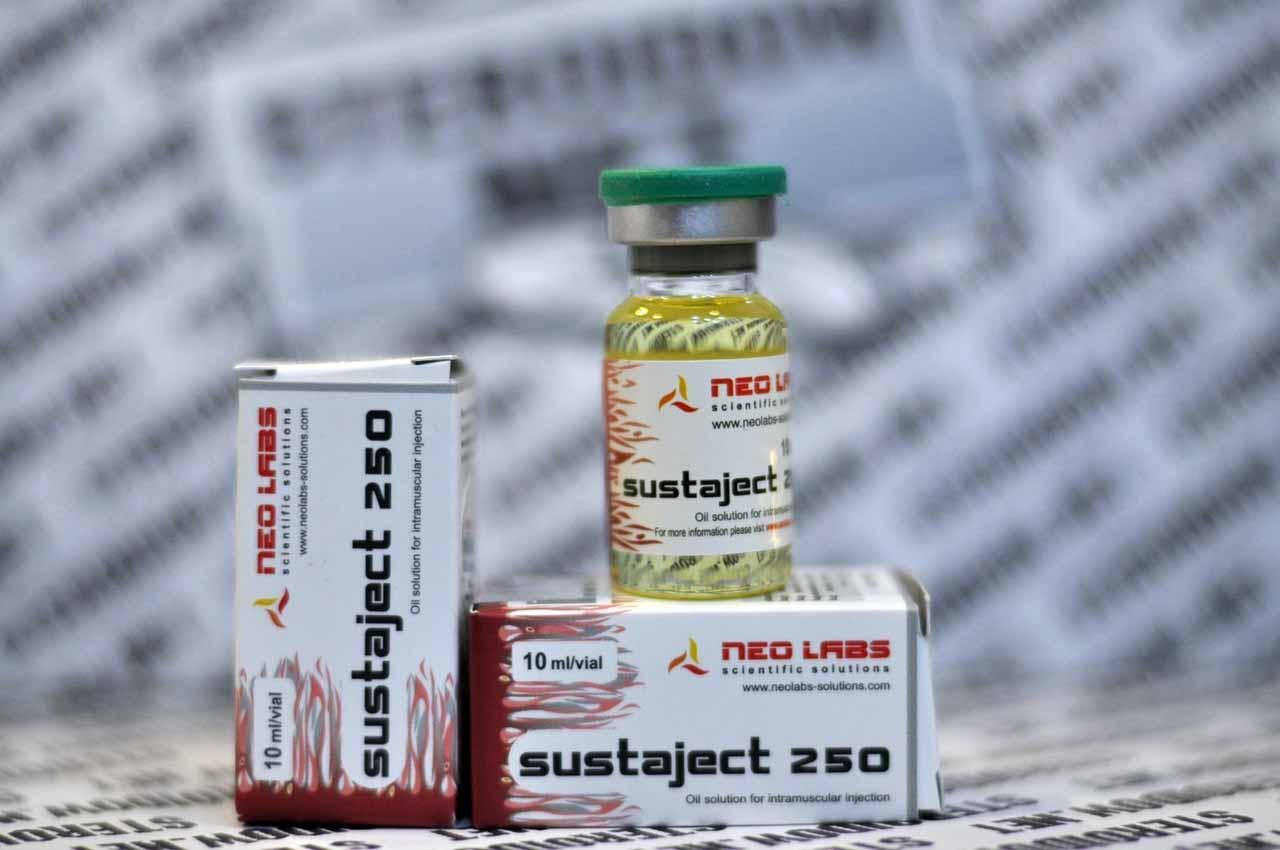 Тестостерона ундеканоат (андриол): инструкция по применению, аналоги, цены и отзывы