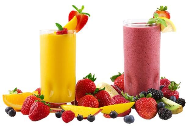 Холестериновая диета: продукты, меню на неделю с рецептами, таблица, народные средства