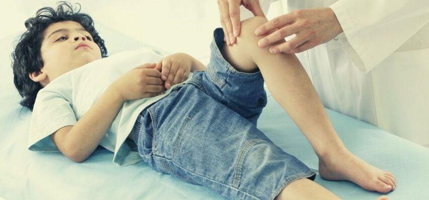 Острая ревматическая лихорадка (ревматизм) - симптомы болезни, профилактика и лечение острой ревматической лихорадки (ревматизма), причины заболевания и его диагностика на eurolab