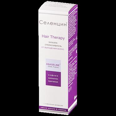 Эсвицин - применение для волос, состав и инструкция