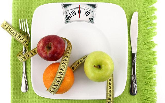Творожно кефирная диета для похудения. творожно-кефирная диета для экстренного сброса веса