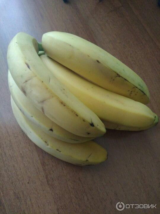 Отзывы О Банановых Диетах. Варианты банановой диеты на 3 и 7 дней, отзывы и результаты похудевших