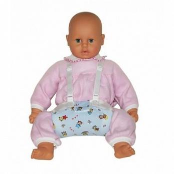 Симптомы и лечение дисплазии тазобедренного сустава у новорожденных