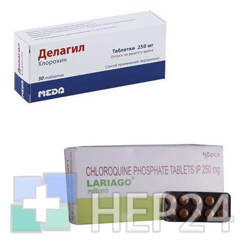 Сульфадиазин (sulfadiazine) -  инструкция по применению, описание, фармакологическое действие, показания к применению, дозировка и способ применения, противопоказания, побочные действия.