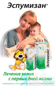 Капли, таблетки эспумизан: инструкция по применению для детей и взрослых