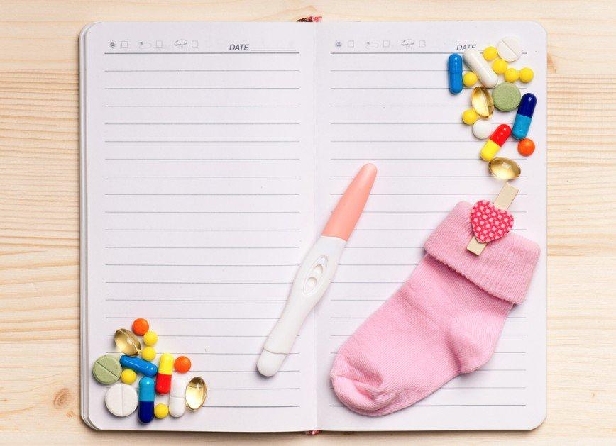 Когда тест на беременность покажет точный результат? когда лучше делать анализ - на какой день задержки или на какой день после зачатия?