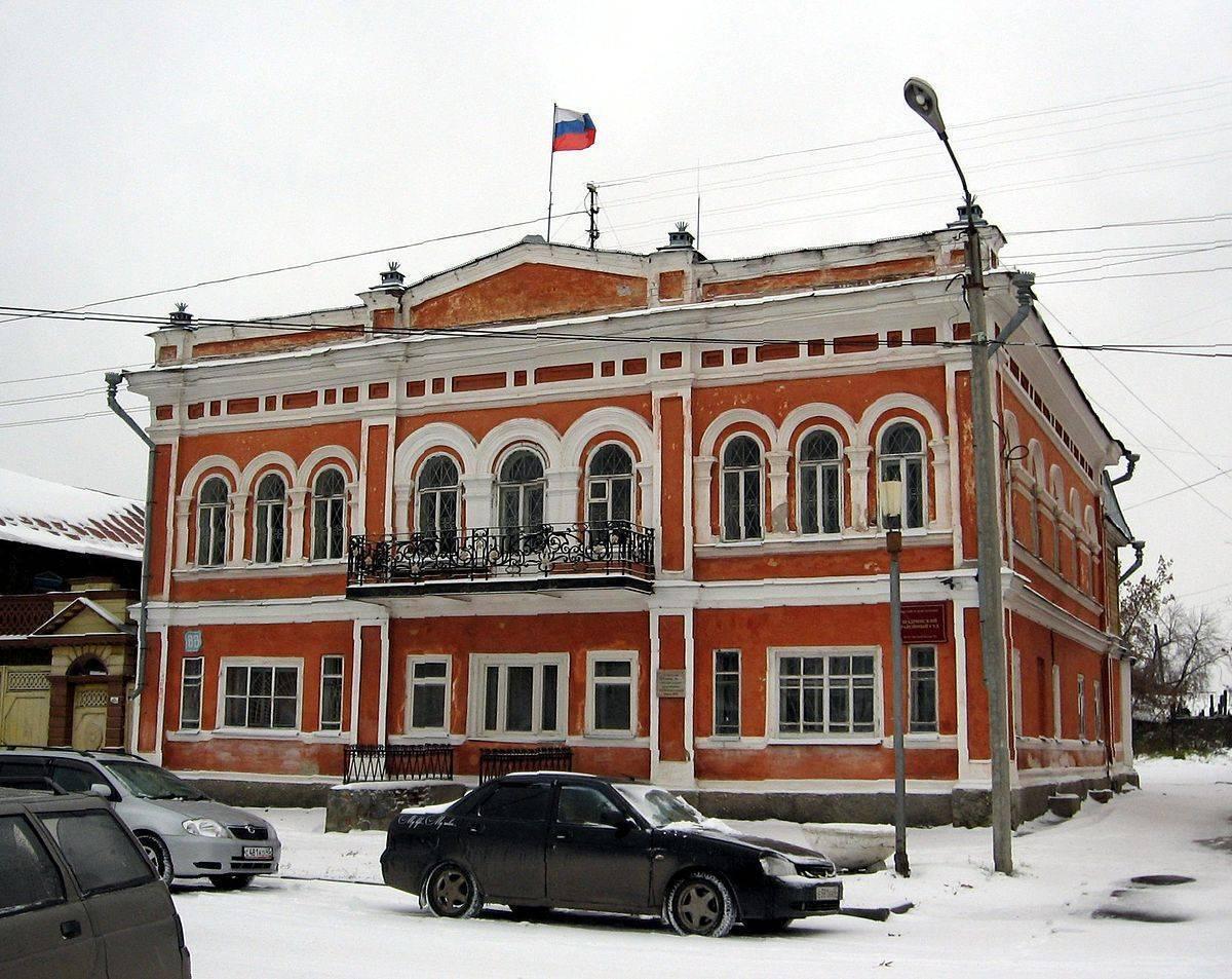 Противотуберкулезный диспансер №4 юзао             москва