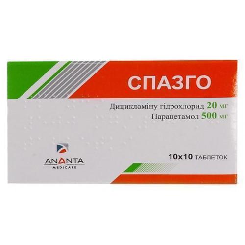 Инструкция по применению препарата катэна и отзывы о нем