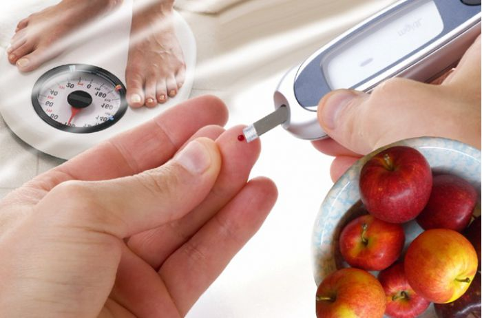 Пониженный сахар в крови – причины, симптомы, что делать