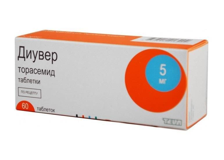 Лотонел: как принимать таблетки