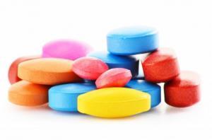 Эффективные обезболивающие таблетки при болях в спине и пояснице | все о суставах и связках