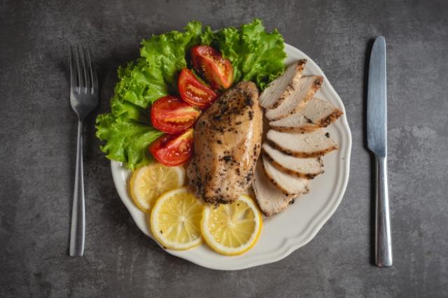 Питьевая диета, обсуждение и отзывы похудевших
