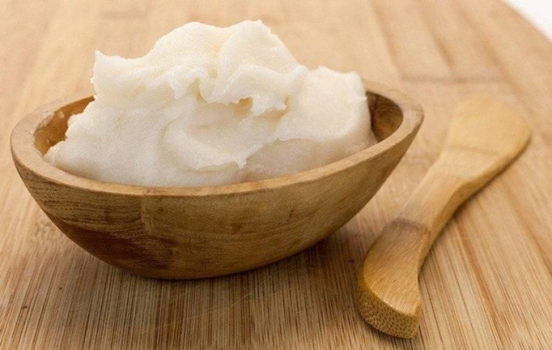 Козий жир лечебные свойства при кашле