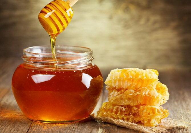 Состав меда натурального: какие микроэлементы и витамины содержит, какова пищевая ценность?