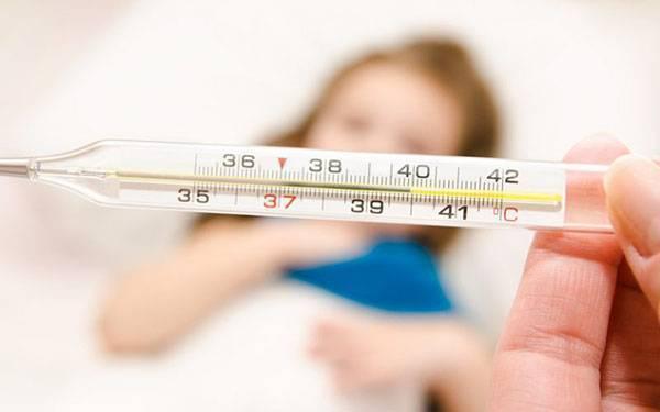 Ибуклин для детей инструкция по применению