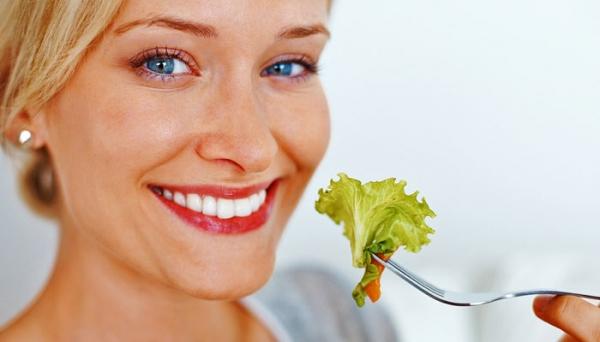 Диета полудня отзывы и результаты похудевших. диета полудня: до 12 можно есть все