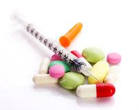 Что лучше – имовакс полио или полиорикс: выбираем вакцину