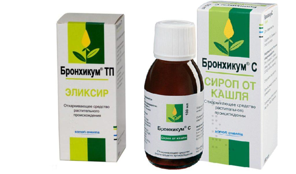 Ракстан-сановель – описание препарата, инструкция по применению, отзывы