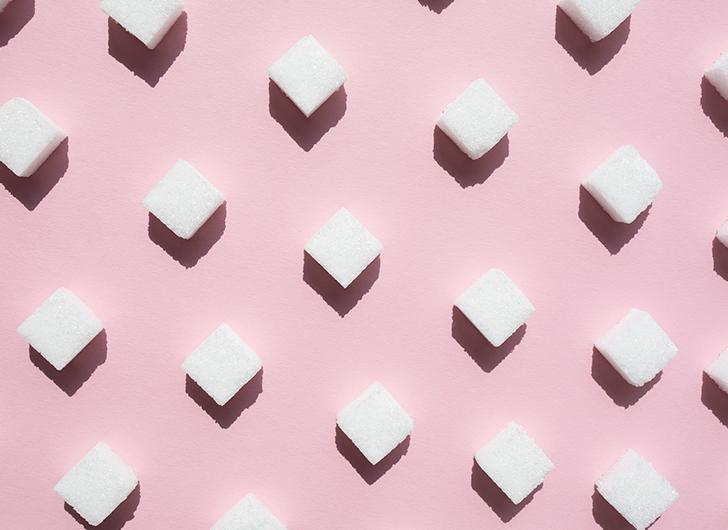 Низкий сахар в крови – причины, признаки, симптомы у женщин и мужчин