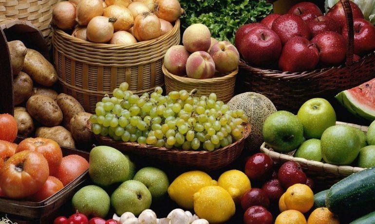 «диета пегано» при псориазе — меню на каждый день