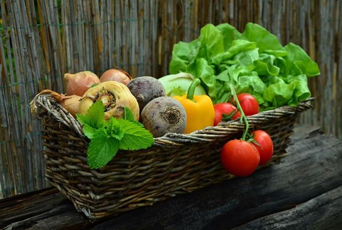 Гормоны голода и насыщения: укрощаем и худеем
