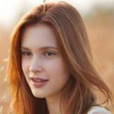 Тромбовазим: эффективная составляющая терапии венозной недостаточности