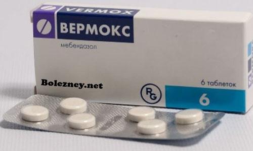 Инструкция по применению и противопоказания препарата популин от паразитов