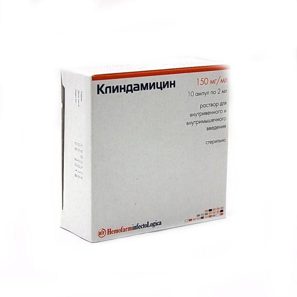 Клиндамицин крем: инструкция и рекомендации по применению при бактериальном вагинозе, эффективность, аналоги и отзывы