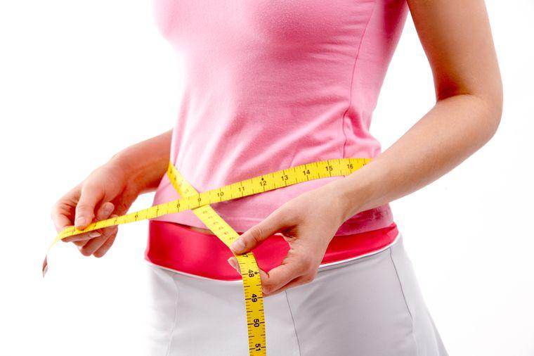 Диета «3 дня 3 кг»: виды, меню, правила питания, противопоказания