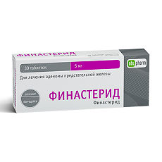 Аналоги таблеток алфупрост мр