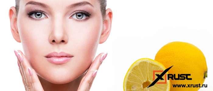 Почему может резко измениться запах тела?