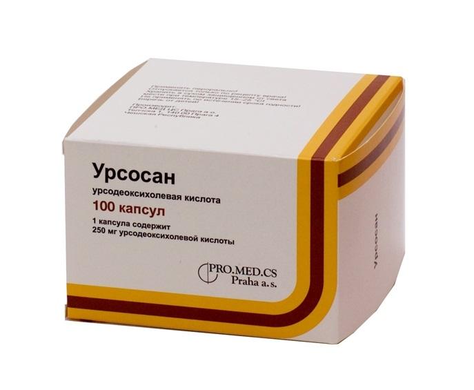 Эксхол: инструкция по применению, аналоги и отзывы, цены в аптеках россии