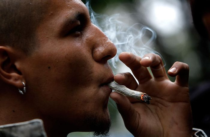 Ученые: современные сигареты стали гораздо опаснее, чем 50 лет назад