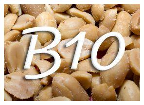 Витамин b10 (парааминобензойная кислота). функции, источники и суточная потребность витамина b10