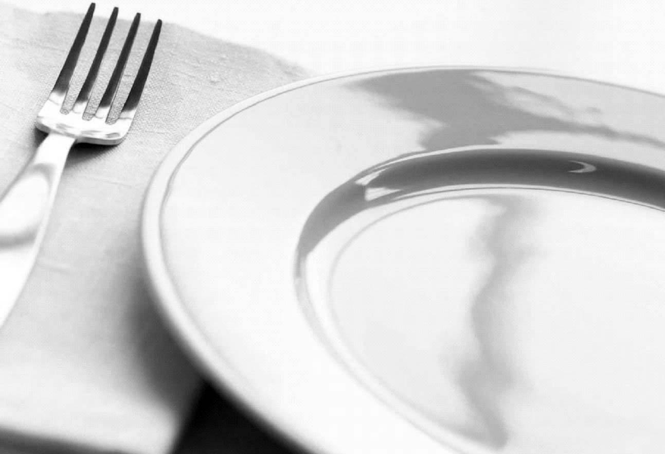 Голодание на воде: чего следует ожидать