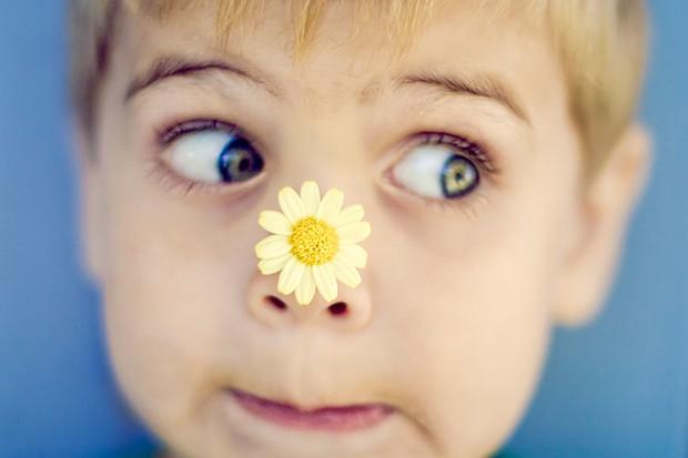 Признаки и правильное лечение перелома носа