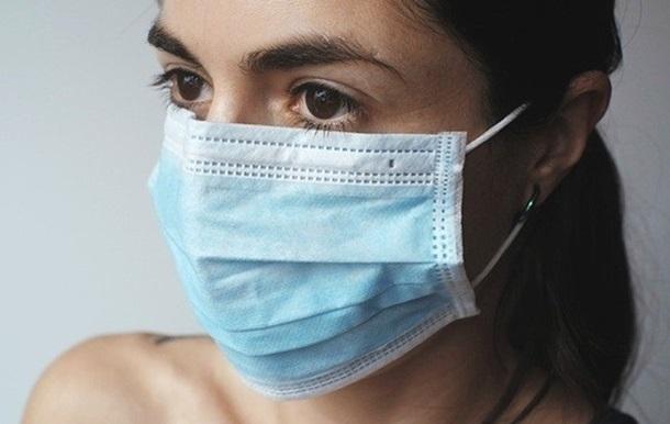 Из 50 в 20: лучшие омолаживающие процедуры (мнение косметолога)