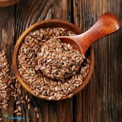 Семена льна для похудения и очищения организма от шлаков ― рецепты и отзывы похудевших